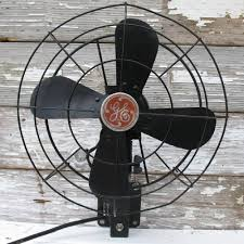 Outdoor Patio Fans Wall Mount by Wall Mounted Oscillating Fan Black U2014 Home Ideas Collection