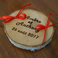 Porte Alliance Bois Mariage260817 Hashtag On Twitter
