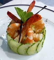 Elegant Dinner Party Menu 25 Best Dinner Parties Ideas On Pinterest Easy Dinner For Party