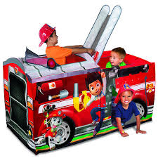 Fire Trucks Decorated For Christmas Pin By Jessica Vaughn On Zac U0027s 4th Birthday Party Pinterest