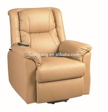 remote control lift chair and recliner chair mechanism buy