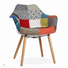 bureau leclerc bureau pc bureau leclerc beautiful chaise de bureau leclerc luxe