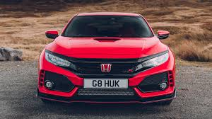 honda civic type r 2017 honda civic type r 2017 4k wallpaper hd car wallpapers