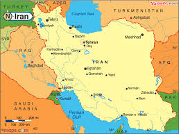 middle east map water bodies anthropology of accord map on monday iran