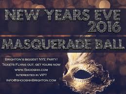 new years eve shooshh 2016 shooshh