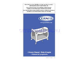 Graco Convertible Crib Instructions by Graco Pack N Play Changing Table Assembly Bassinet Decoration