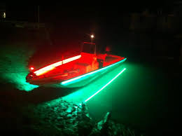 boat led strip lights leds for jon boat tinboats net