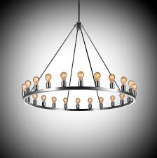Modern Light Fixtures by Modern Chandelier Lighting Pendants Lamps Modern Chandeliers