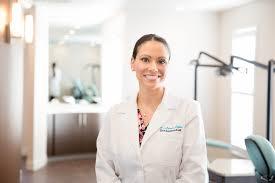 Orthodontist Job Orthodontics Practice Kohan Inc