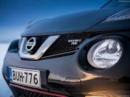 nissan juke headlight replacement nissan juke nismo rs 2015 pictures information u0026 specs