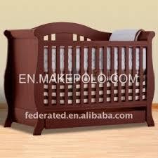 Convertible Sleigh Crib Black Sleigh Crib Foter