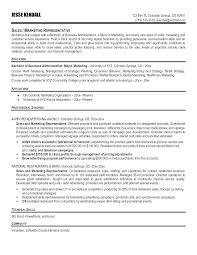 resume templates sles sales representative resume outside sales representative resume
