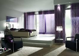 Schlafzimmer Ideen Flieder Ideen Funvit Stapelbett Selber Bauen Anleitung Mit Tolles Luxus
