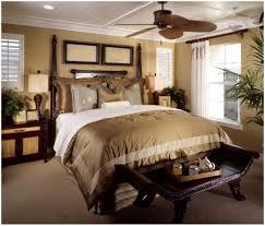 Luxury Master Bedroom Suite Designs Bedroom Master Bedroom Green 10 Best Ideas About Luxury Master