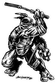 18 teenage mutant ninja turtles images teenage