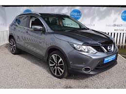nissan qashqai finance kent can u0027t get car finance bad credit unemployed we can help in
