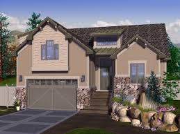 modern house plans with bonus room u2013 modern house