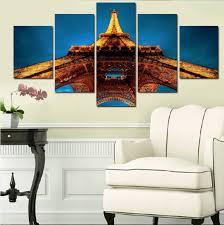 Cheap Eiffel Tower Decorations Online Get Cheap Cheap Eiffel Tower Decorations Aliexpress Com