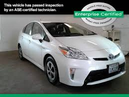 keyes lexus california used toyota prius for sale in canyon country ca edmunds