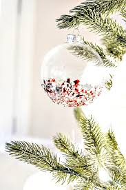 5 easy and beautiful ornaments stonegable