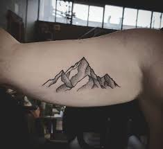 50 cool inner bicep tattoos for men and women 2017 page 4 of 5