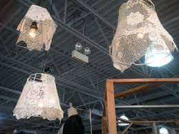 Interesting Lamps Cool Lamp Shades Interesting Diy Lampshade Projects You Can Make