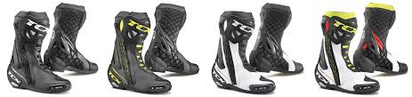 tcx motorcycle boots tcx rt race boots motovan corporation