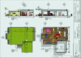 plan villa plain pied 4 chambres plan maison v plan maison plain pied en v décoration de maison
