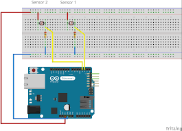 arduino energy meter on line part doctor bits lab schematic