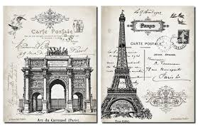 home decor accessories the stories of paris wall decor wall decor