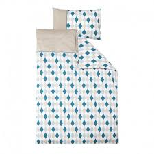 crib duvet cover baby and kids bedding available online at