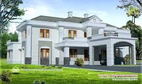 european style houses european style home plans small style house plans european cottage