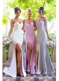 bridesmaids dresses new cheap bridesmaid dresses bridesmaid dress suzhoudress