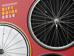 christmas gift ideas for cyclists stuff