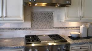 backsplash ideas kitchen black range hood red shapely kitchen