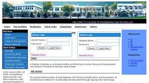 alumni directory software alumni association project in jsp servlet techzoo technology