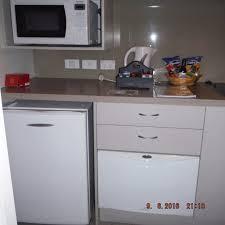 hotel avec coin cuisine petit coin cuisine top cuisine by sgarra decoratrice