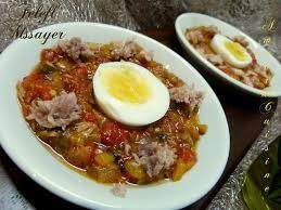 cuisine tunisienne felfel mssayer cuisine tunisienne amour de cuisine