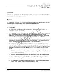 grade 2 book report template agendas templates free sign in sheet