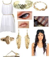 Halloween Costumes Greek Goddess Diy Halloween Costumes Goddess Halloween Halloween Parties