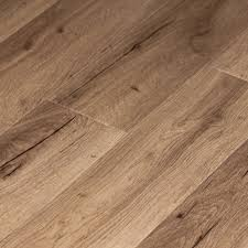 Antique Hickory Laminate Flooring Free Samples Lamton Laminate 12mm Wide Board Collection Hickory
