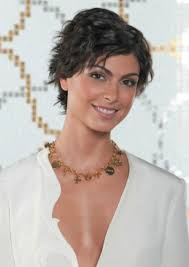 very short hairstyles for thick hair hairstyles
