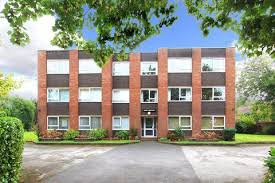 1 Bedroom Flat Wolverhampton 1 Bed Flats For Sale In Wolverhampton Latest Apartments