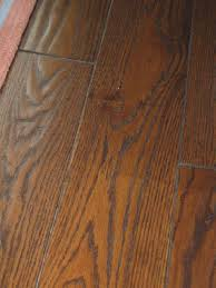 Top 28 Wood Flooring Houston Tx Alamo Hardwood Flooring