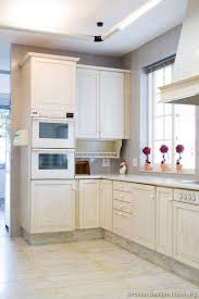 white washed kitchen cabinet pictures pictures of kitchens traditional whitewashed cabinets