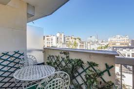 location appartement lyon 2 chambres impressionnant location appartement lyon 2 chambres 10 vente