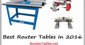Bench Dog Tools 40 102 Bench Dog Router Table Extension Review Router Tables