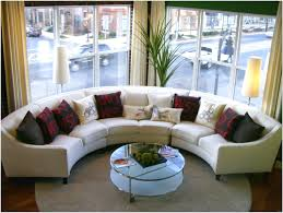 images of oversized chairs living room furniture design ideas 44