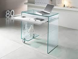 Argos Office Desks Photo Gallery Of Office Desk Argos Viewing 25 Of 35 Photos