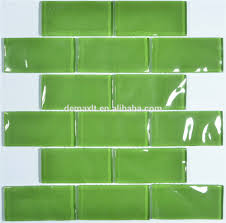 wholesale glass tiles clear square online buy best glass tiles
